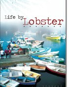 Life By Lobster DVD