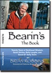 Bearin's The Book