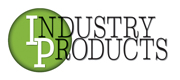 Indusrty-Products
