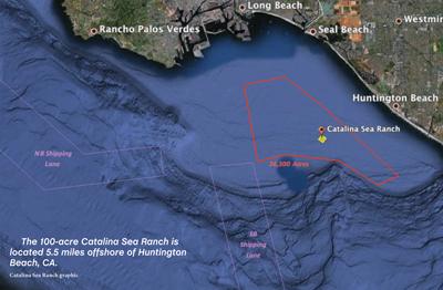 catalina-map-3-13