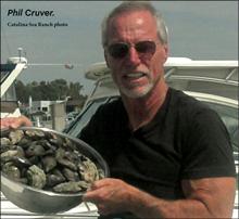 cruver-shellfish-3_13