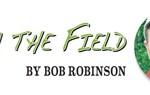 robinson-sh