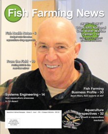 Issue 1 2014