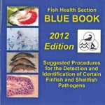 RG4-Blue-Book-2012-CD-cover