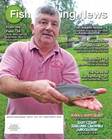 Issue 6 2014