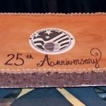 USAS-25-cake