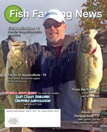 Issue 6 2015