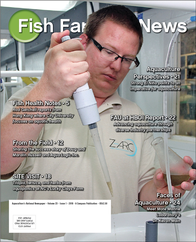 FFN-1-16cover