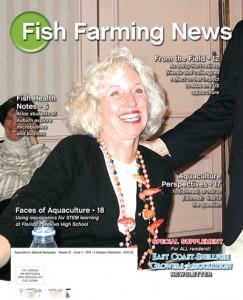 FFN_3_16-cover