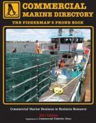 Commercial Marine Directory – 2013 (digital)