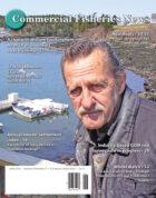 June 2016 – Online Edition
