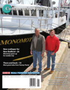 May 2016 – Online Edition
