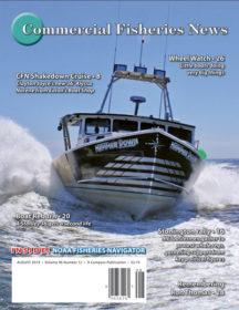 August 2019 – Online Edition