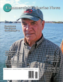 November 2019 – Online Edition