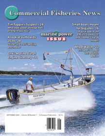 September 2020 – Online Edition