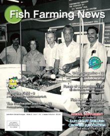 Issue-6 2017